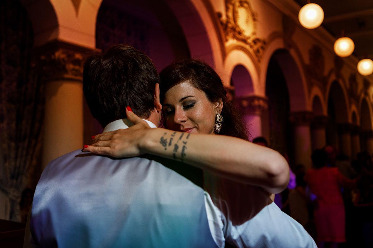 ruben gares, fotografo de bodas en cantabria, santander, hotel real, catedral,021