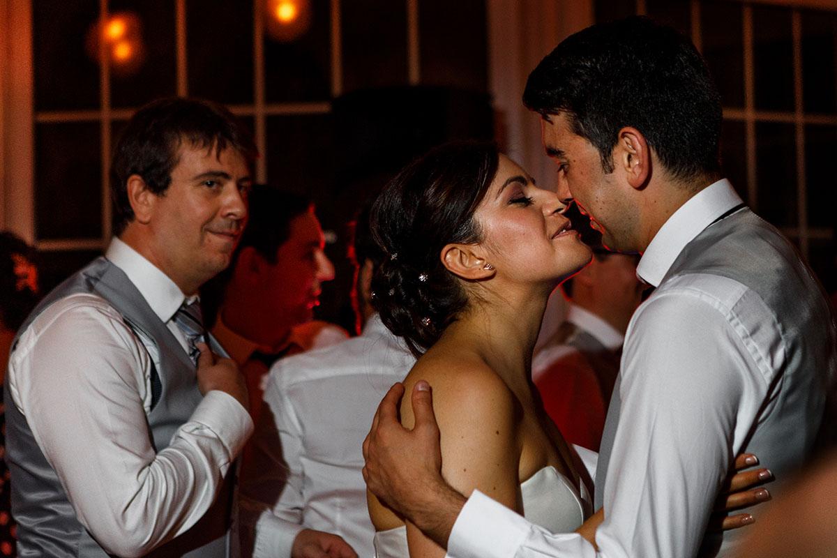 ruben gares, fotografo de bodas en cantabria, santander, hotel real, catedral,023