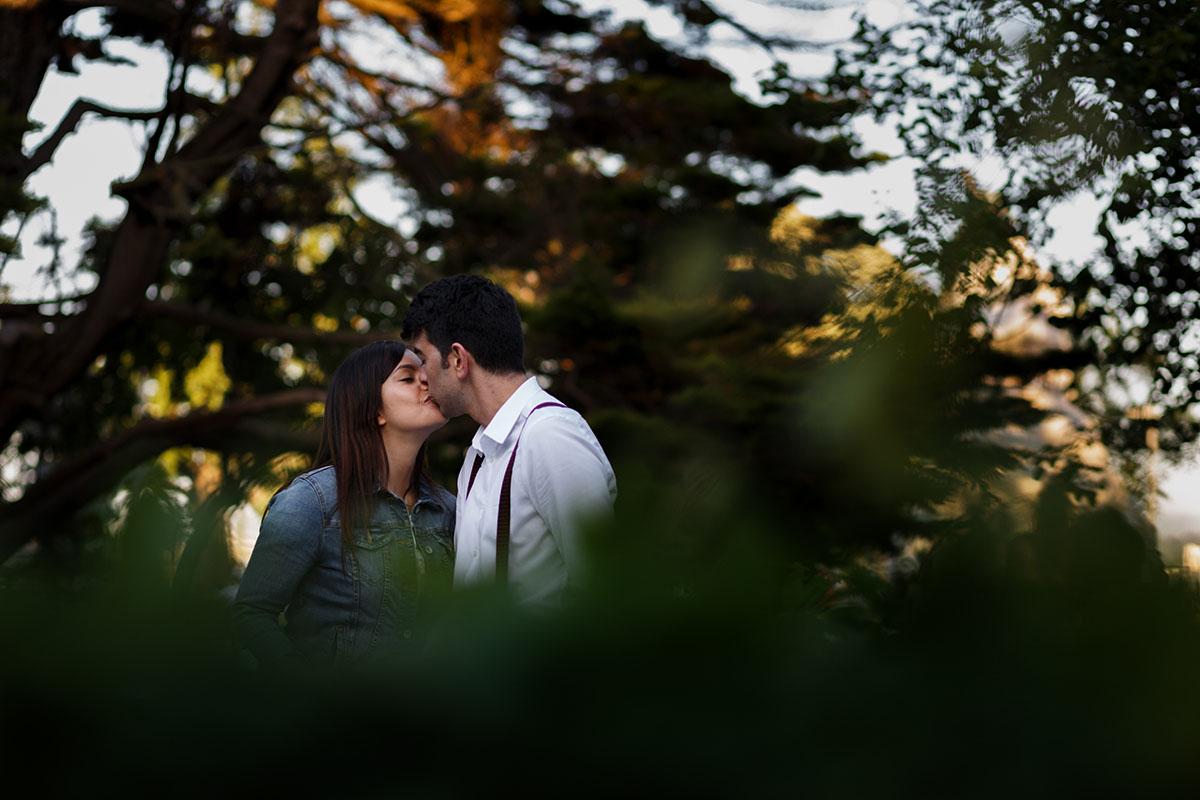 ruben gares, fotografo de bodas en cantabria, santander, hotel real, catedral,024
