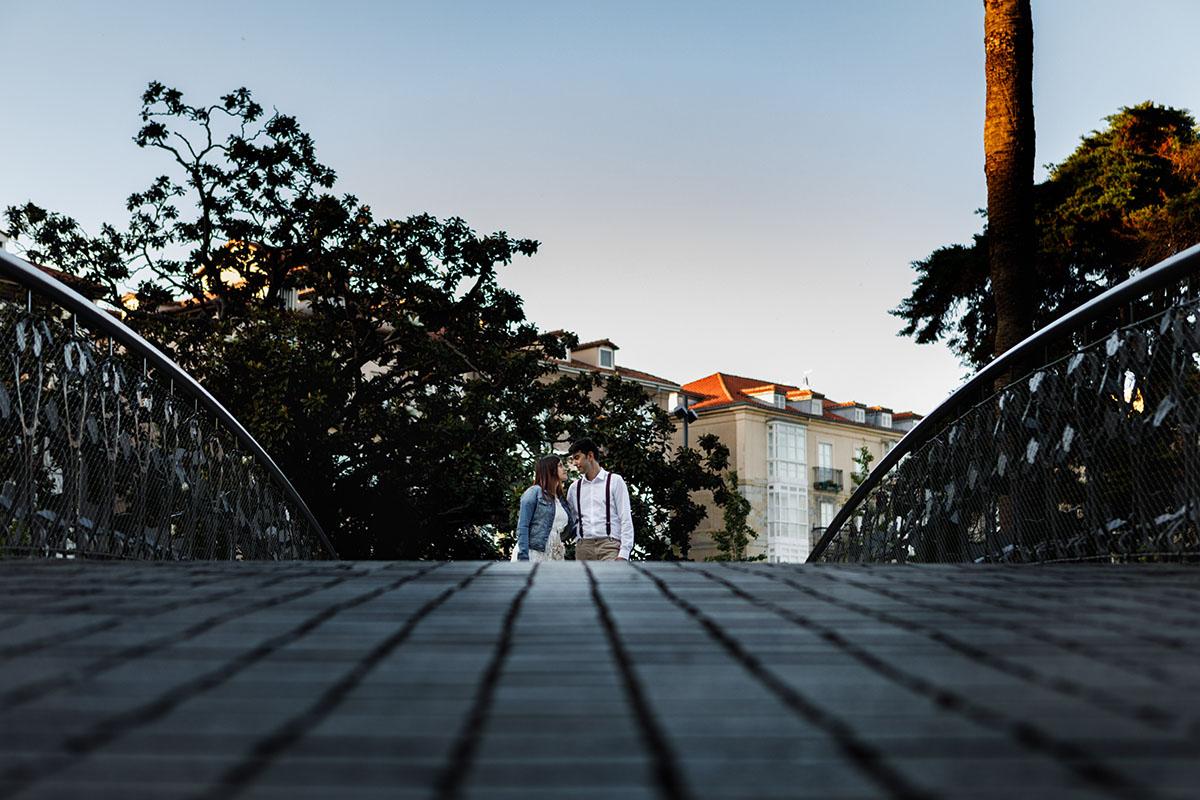 ruben gares, fotografo de bodas en cantabria, santander, hotel real, catedral,025