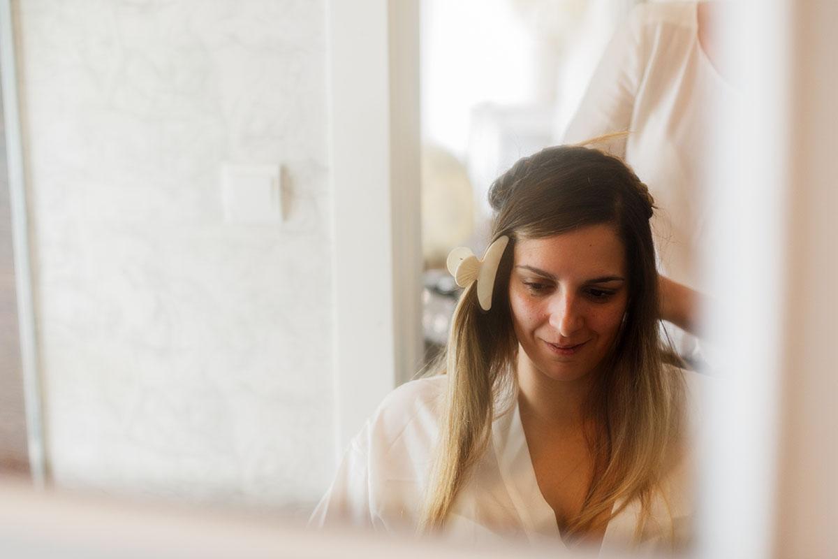 ruben gares, fotografo de bodas en cantabria, santander, lara,002