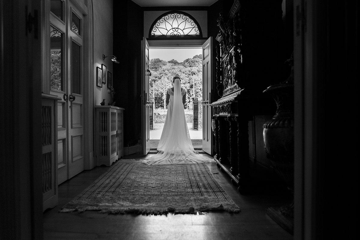 ruben gares, fotografo de bodas en cantabria, santander, lara,008