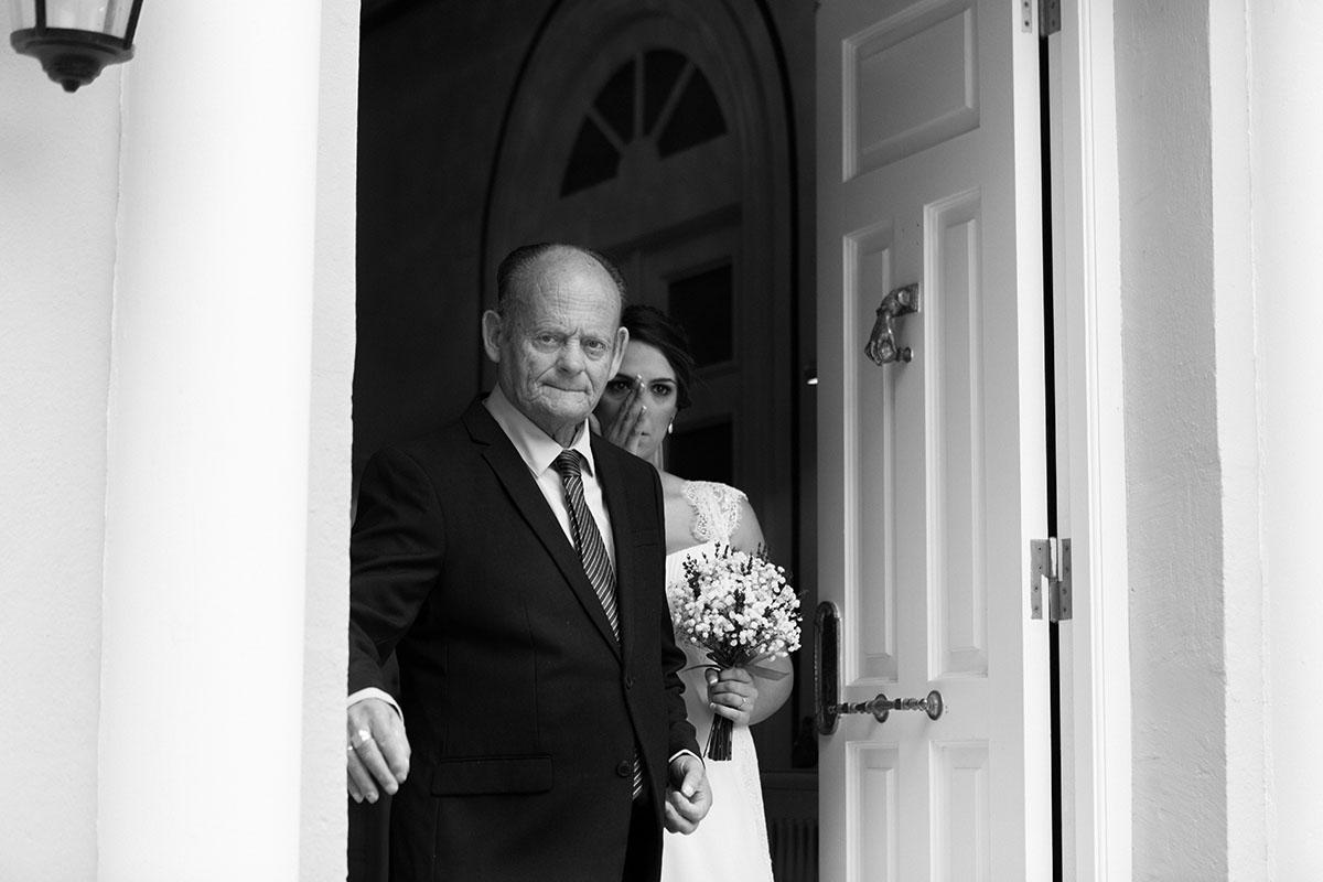 ruben gares, fotografo de bodas en cantabria, santander, lara,009