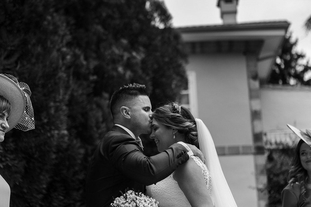 ruben gares, fotografo de bodas en cantabria, santander, lara,010