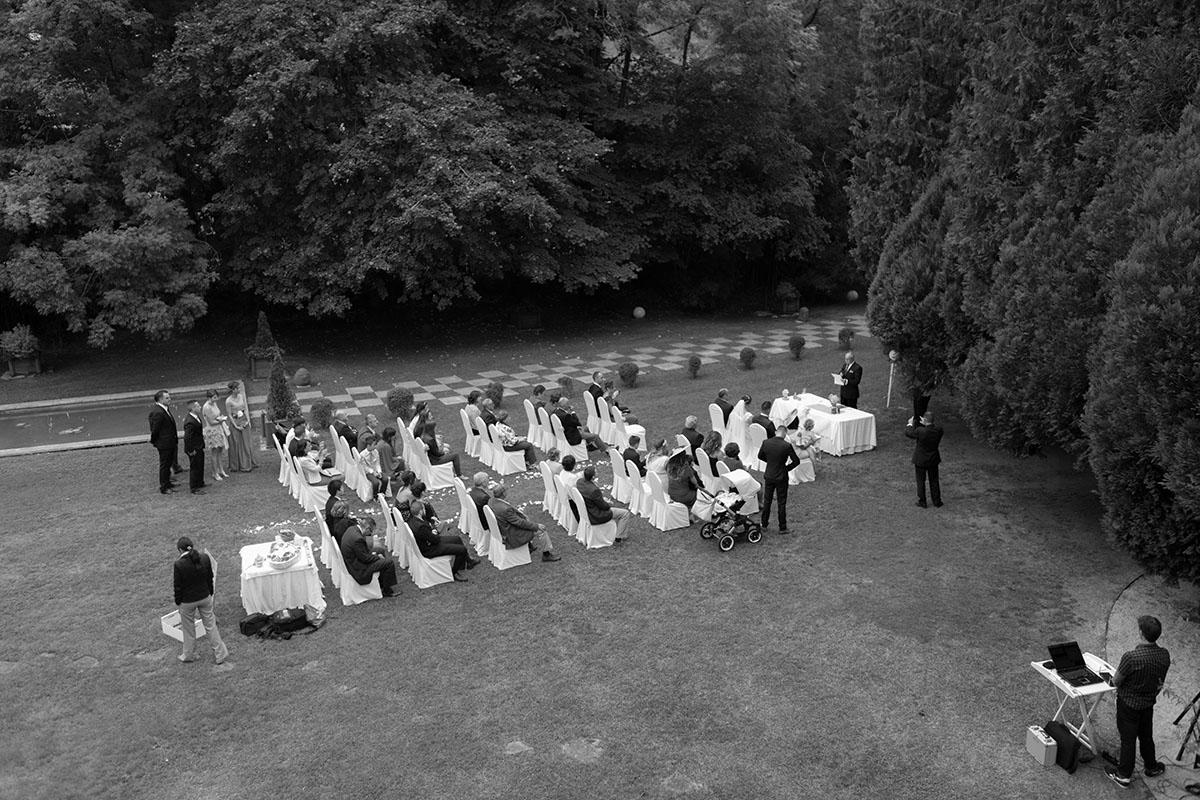 ruben gares, fotografo de bodas en cantabria, santander, lara,011