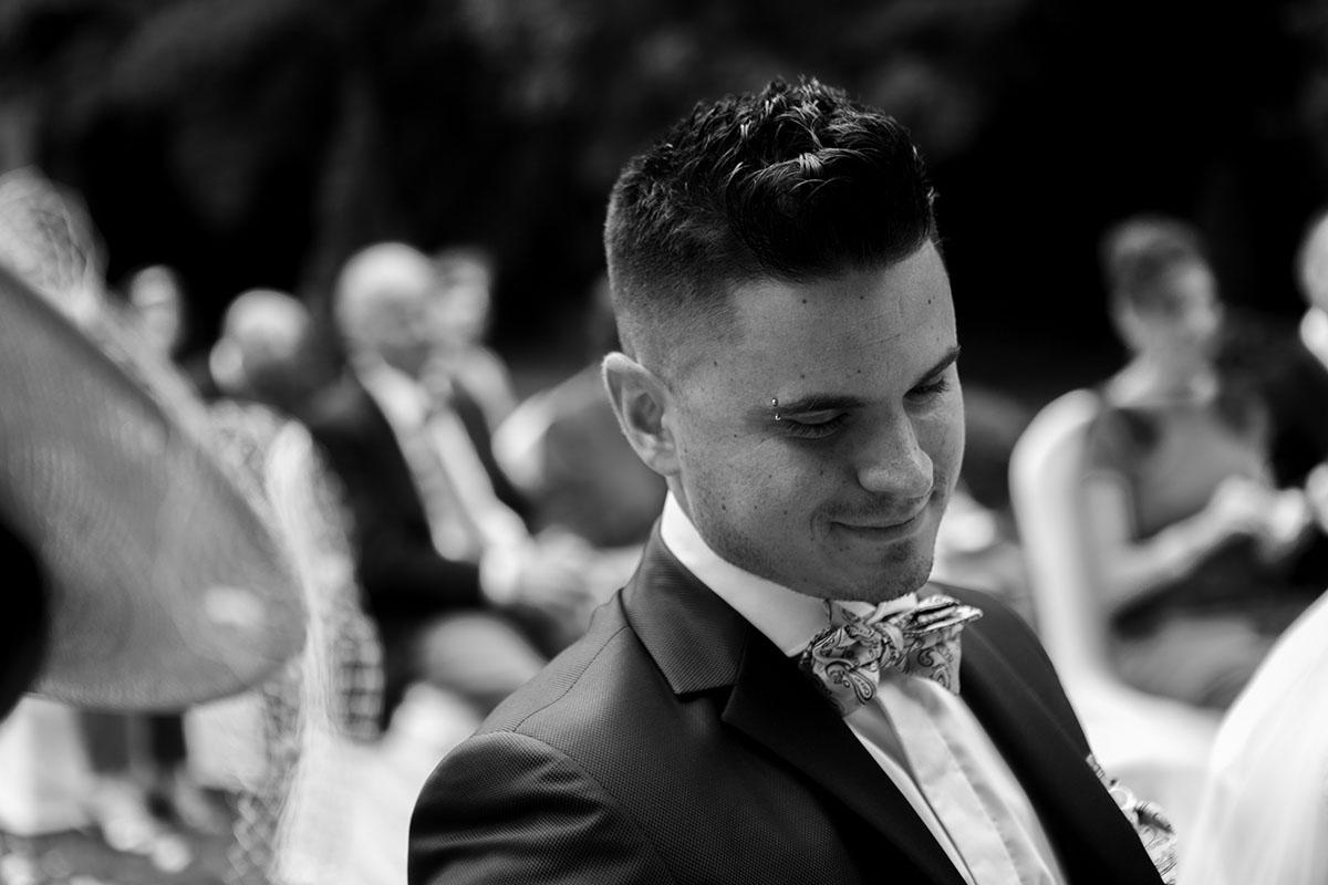 ruben gares, fotografo de bodas en cantabria, santander, lara,012