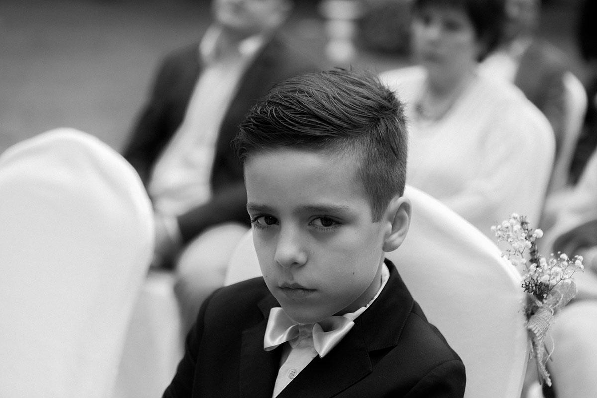 ruben gares, fotografo de bodas en cantabria, santander, lara,014
