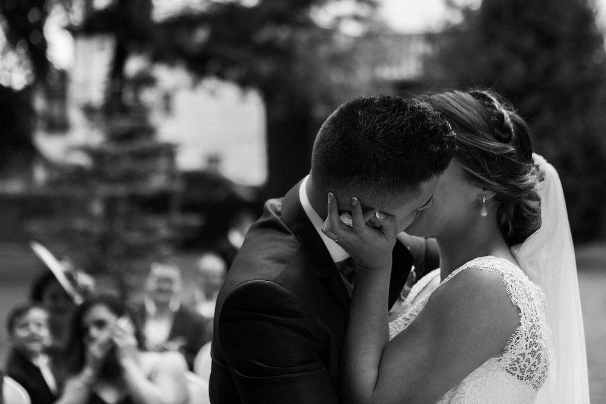 ruben gares, fotografo de bodas en cantabria, santander, lara,015