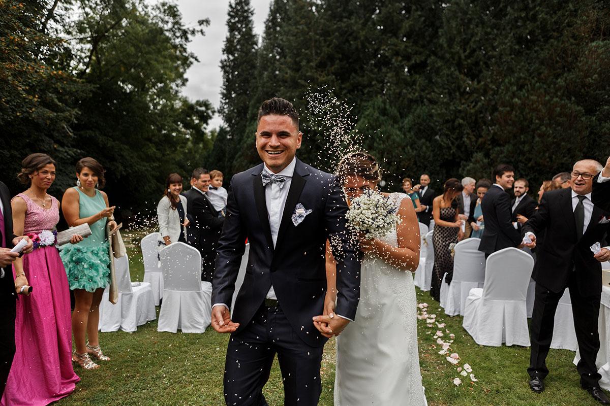 ruben gares, fotografo de bodas en cantabria, santander, lara,016