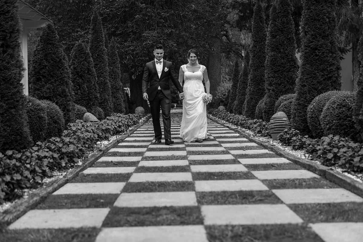 ruben gares, fotografo de bodas en cantabria, santander, lara,018