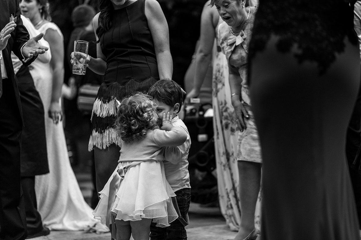 ruben gares, fotografo de bodas en cantabria, santander, lara,019