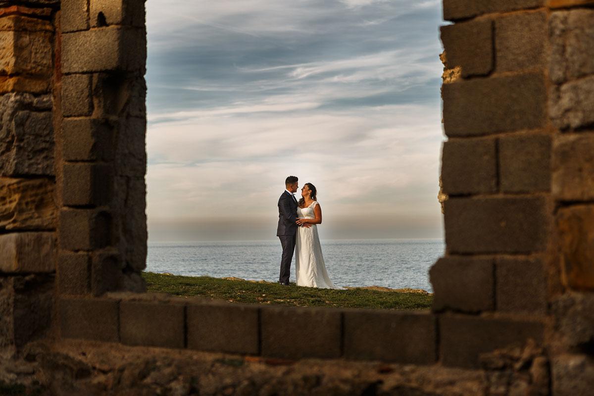 ruben gares, fotografo de bodas en cantabria, santander, lara,020