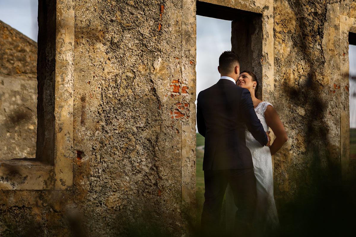 ruben gares, fotografo de bodas en cantabria, santander, lara,021