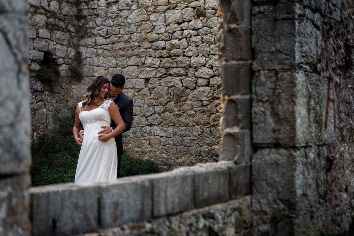 ruben gares, fotografo de bodas en cantabria, santander, lara,022