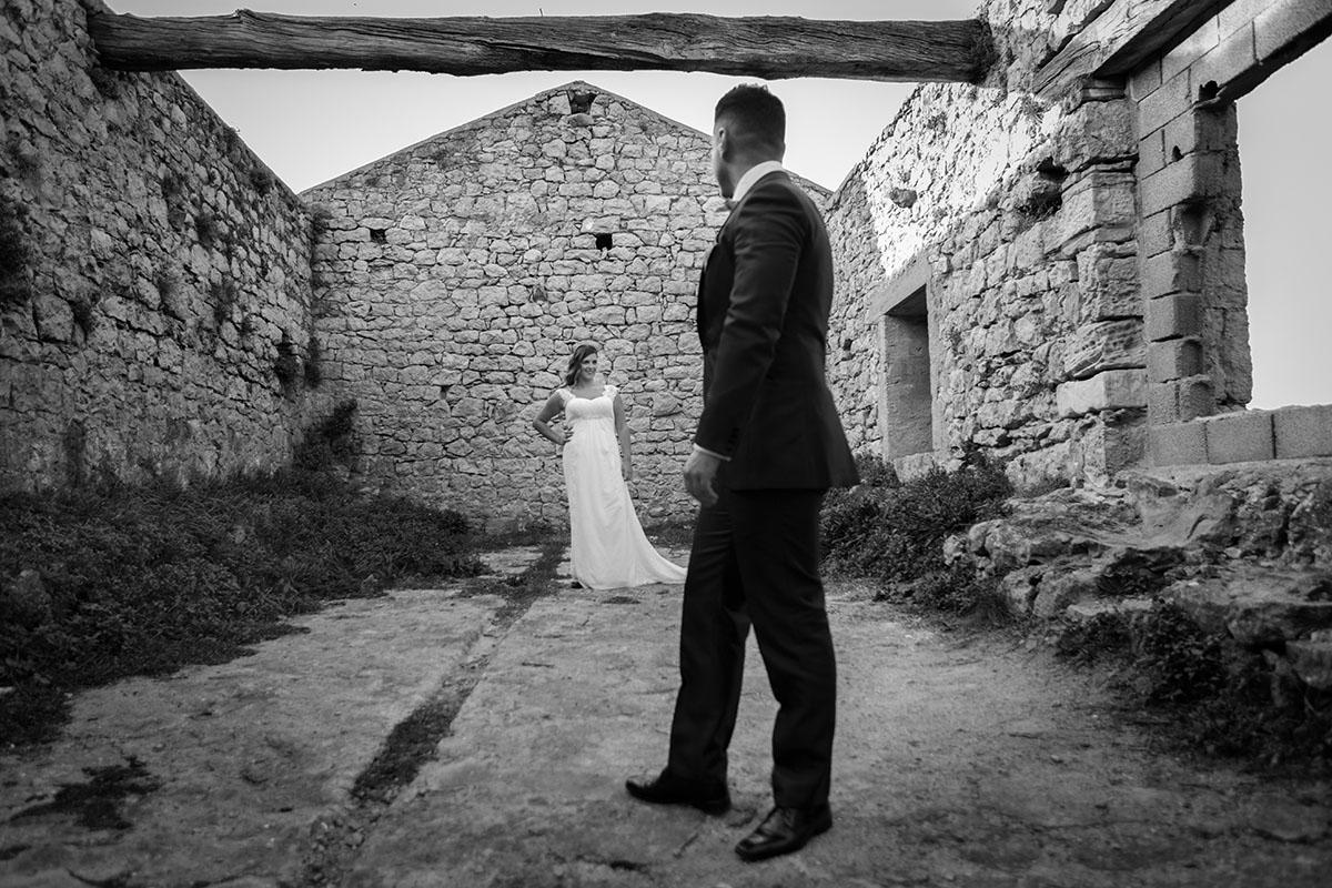 ruben gares, fotografo de bodas en cantabria, santander, lara,023