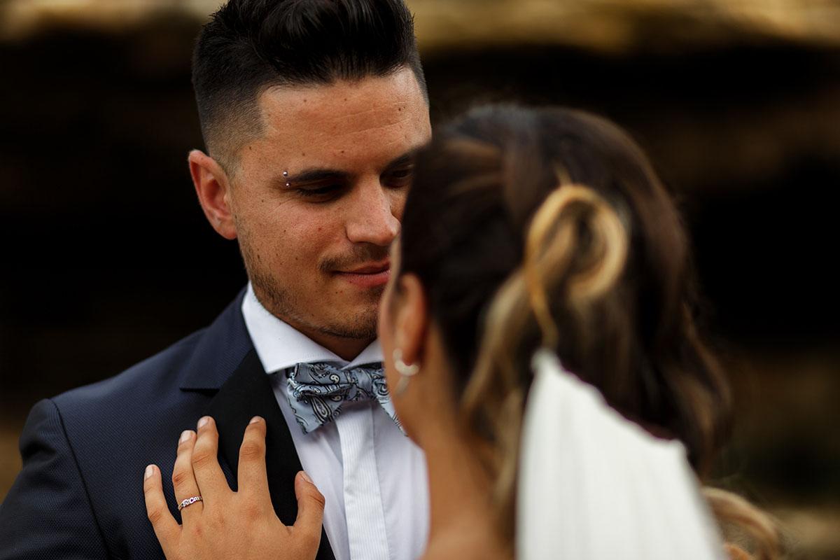 ruben gares, fotografo de bodas en cantabria, santander, lara,025