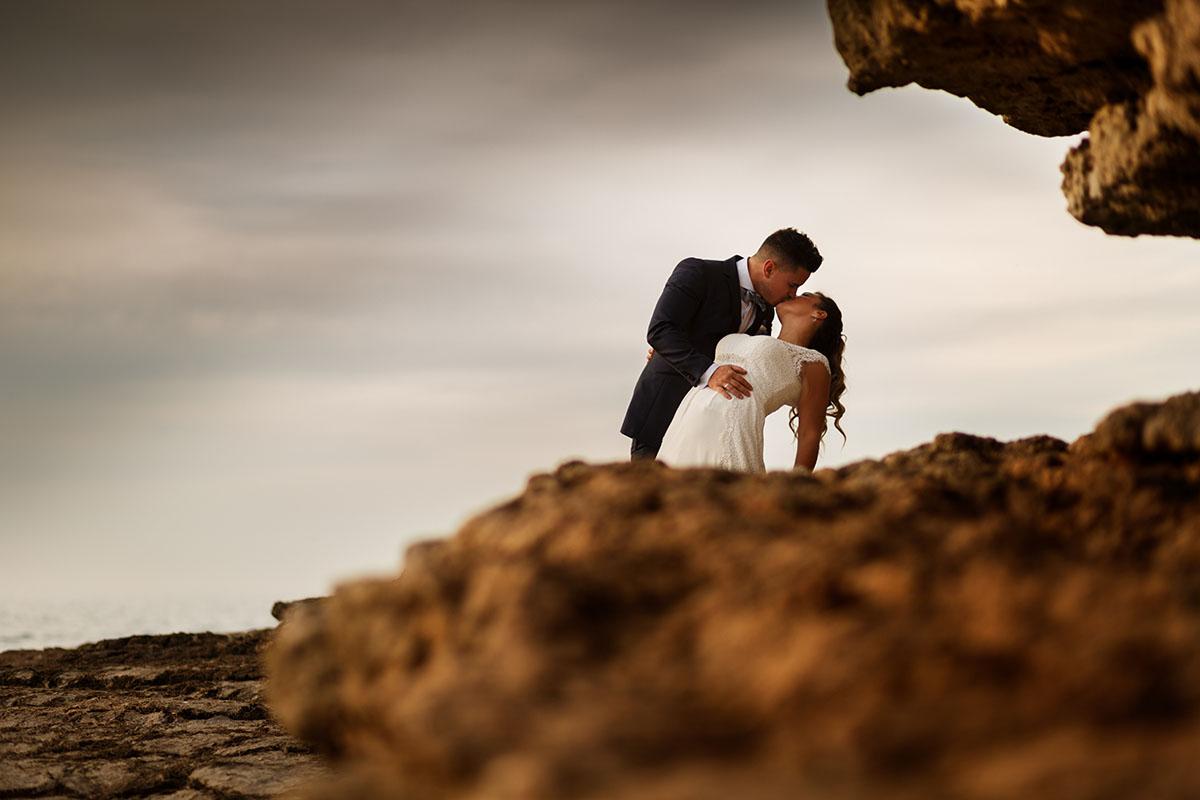 ruben gares, fotografo de bodas en cantabria, santander, lara,026