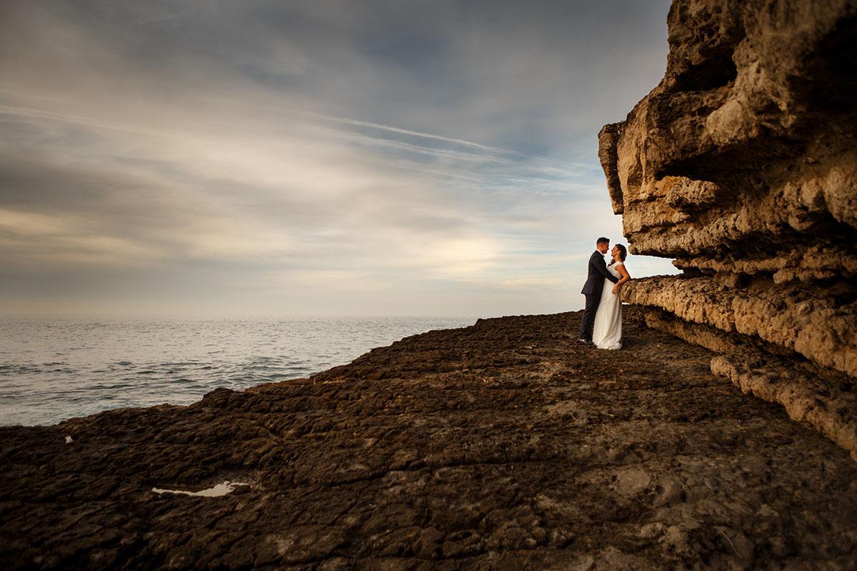 ruben gares, fotografo de bodas en cantabria, santander, lara,027
