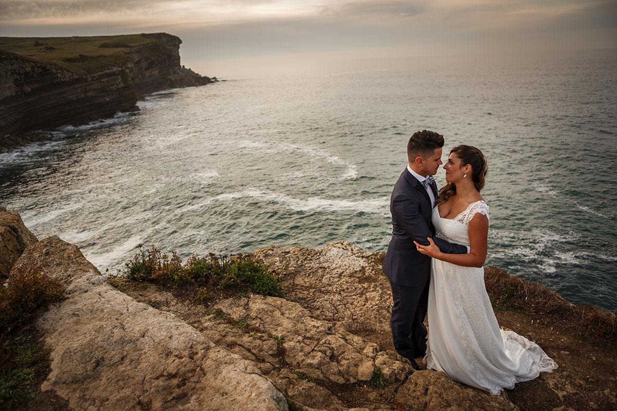 ruben gares, fotografo de bodas en cantabria, santander, lara,028