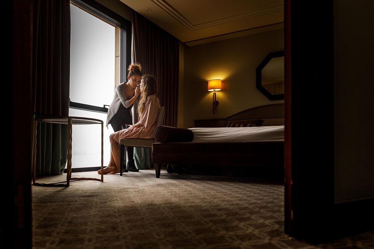 ruben gares, fotografo de bodas en cantabria, santander, casona del judio, hotel bahia,002