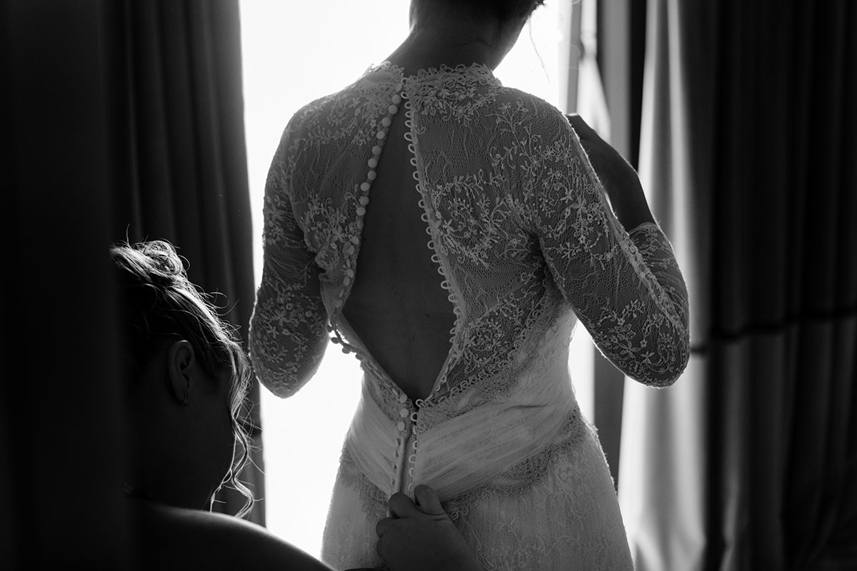 ruben gares, fotografo de bodas en cantabria, santander, casona del judio, hotel bahia,006