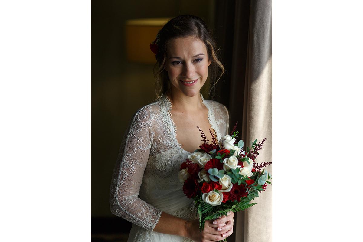ruben gares, fotografo de bodas en cantabria, santander, casona del judio, hotel bahia,007.1