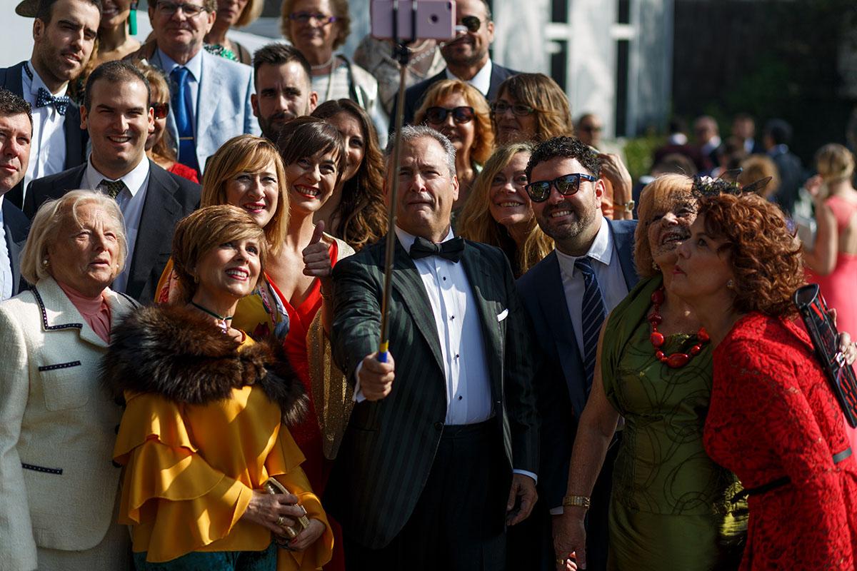 ruben gares, fotografo de bodas en cantabria, santander, casona del judio, hotel bahia,009