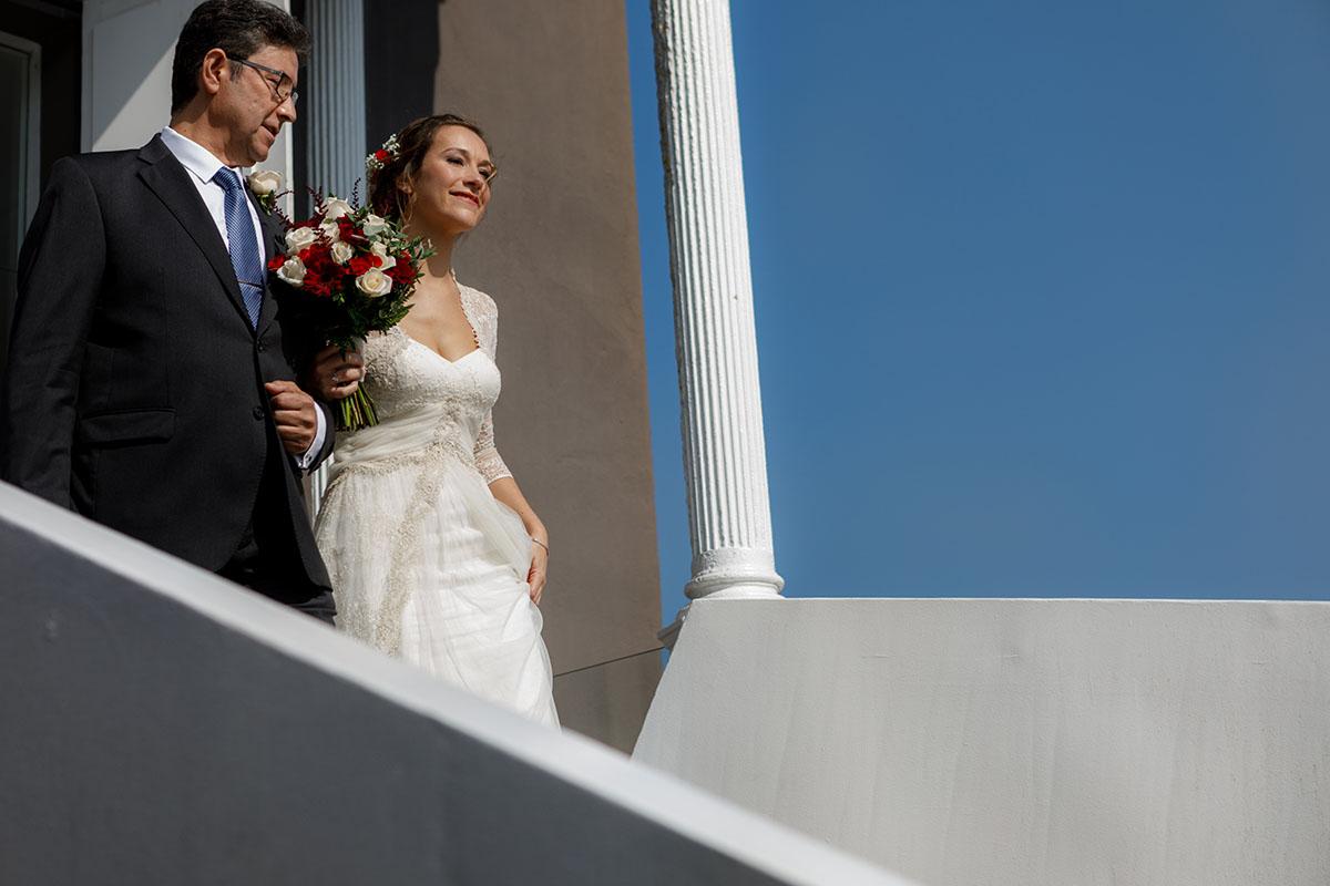 ruben gares, fotografo de bodas en cantabria, santander, casona del judio, hotel bahia,010