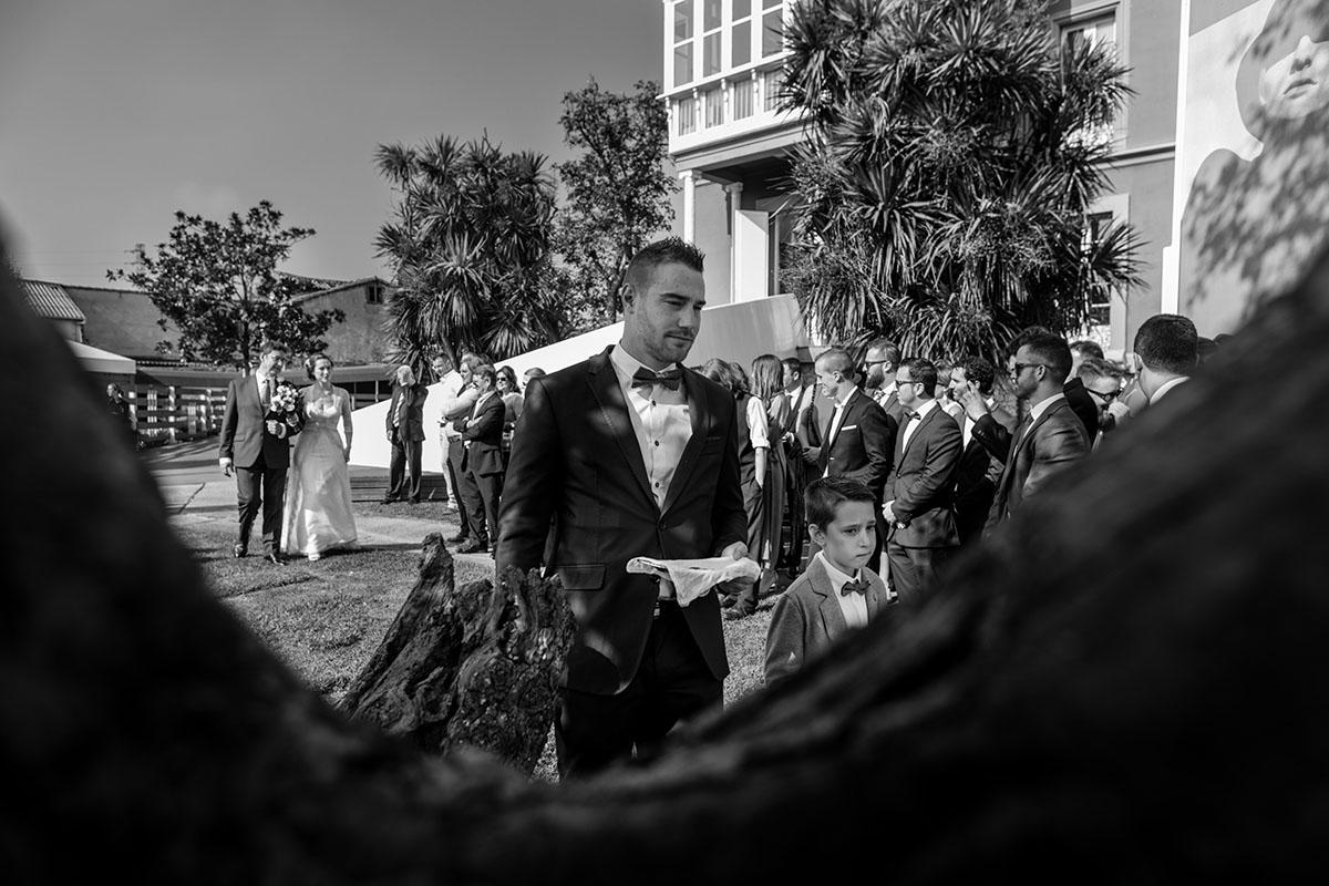ruben gares, fotografo de bodas en cantabria, santander, casona del judio, hotel bahia,011