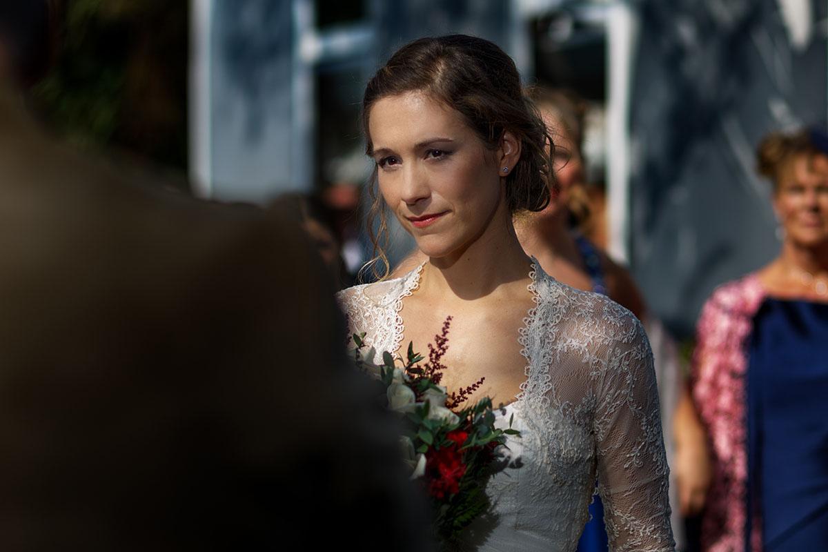 ruben gares, fotografo de bodas en cantabria, santander, casona del judio, hotel bahia,012