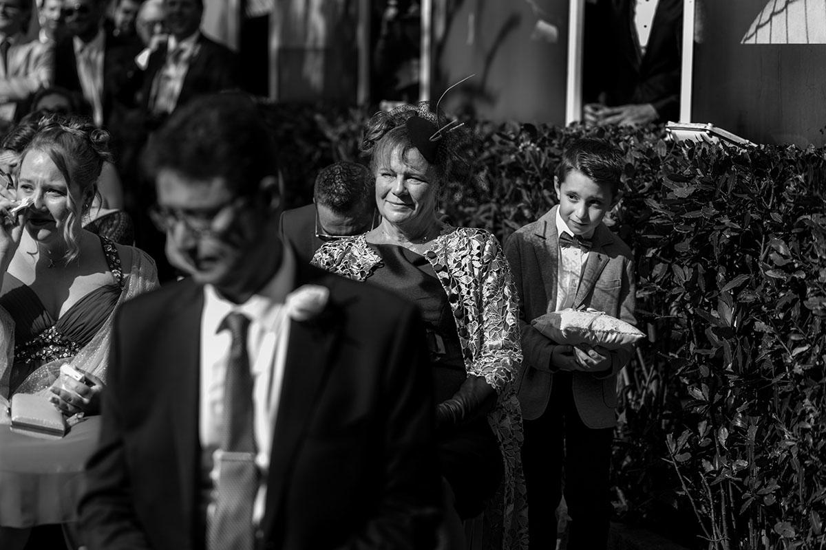 ruben gares, fotografo de bodas en cantabria, santander, casona del judio, hotel bahia,014