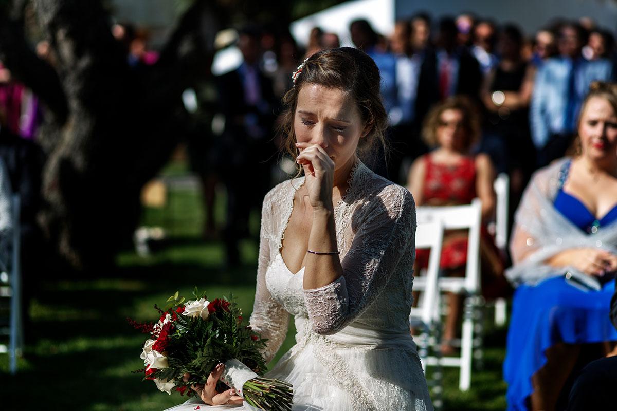 ruben gares, fotografo de bodas en cantabria, santander, casona del judio, hotel bahia,015