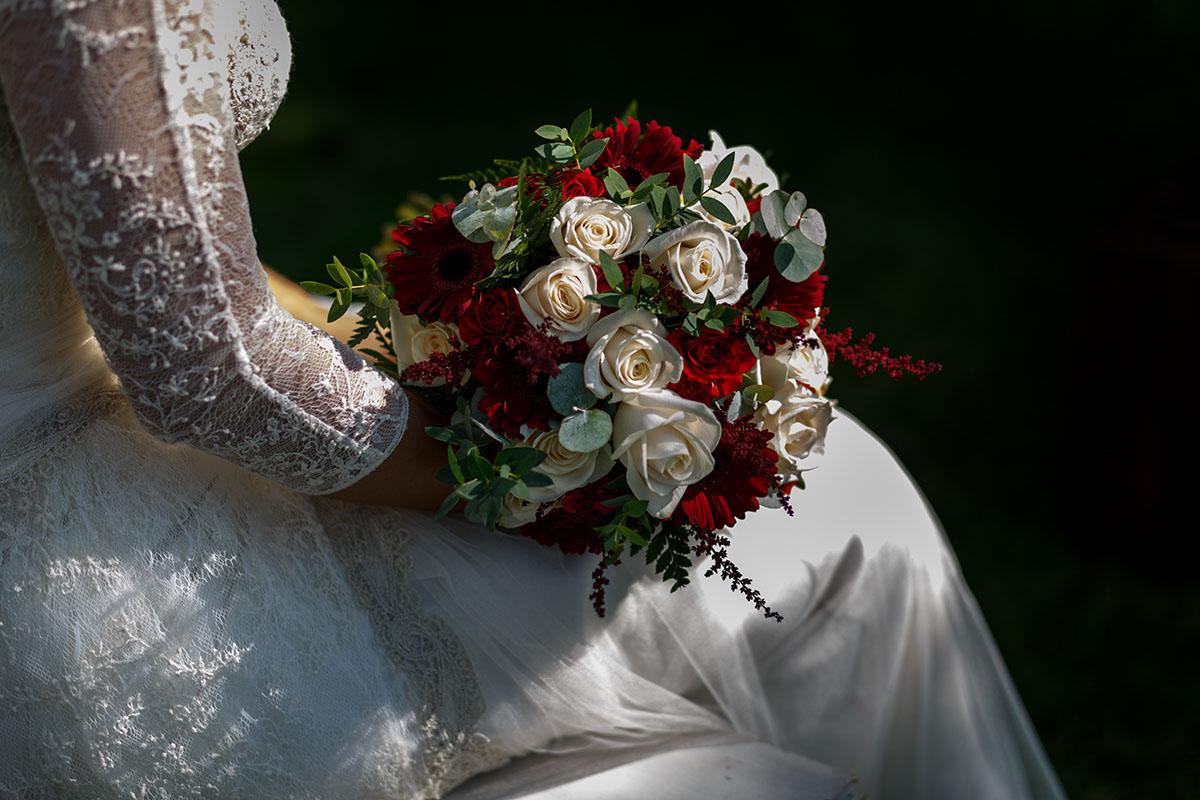 ruben gares, fotografo de bodas en cantabria, santander, casona del judio, hotel bahia,016