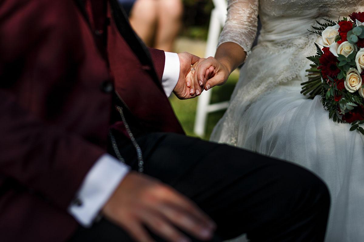 ruben gares, fotografo de bodas en cantabria, santander, casona del judio, hotel bahia,017