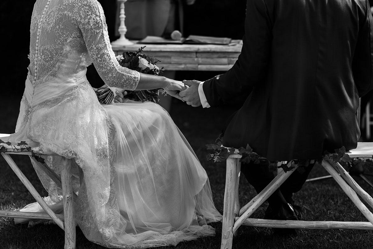 ruben gares, fotografo de bodas en cantabria, santander, casona del judio, hotel bahia,018