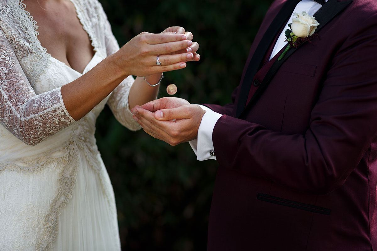 ruben gares, fotografo de bodas en cantabria, santander, casona del judio, hotel bahia,019