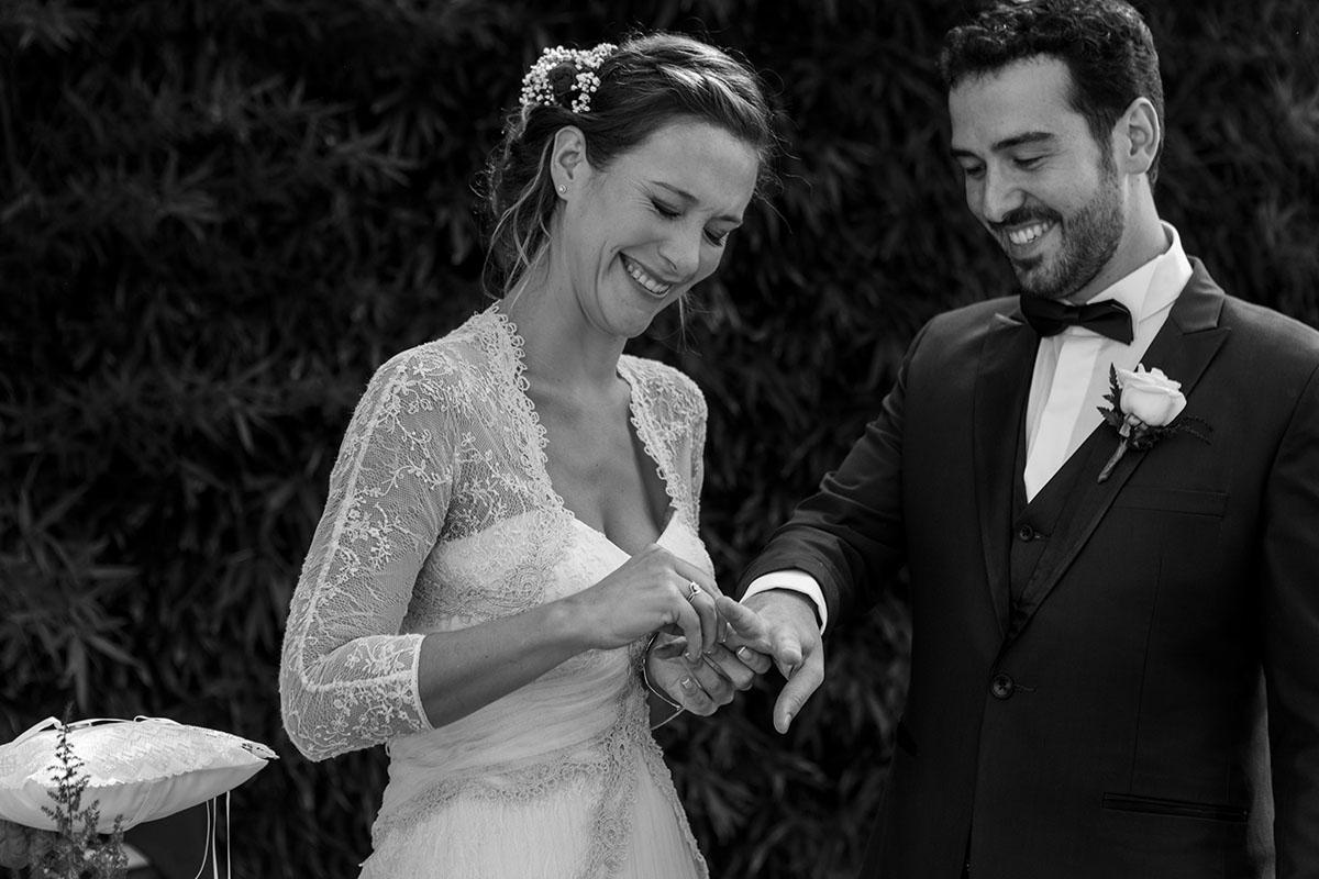 ruben gares, fotografo de bodas en cantabria, santander, casona del judio, hotel bahia,020