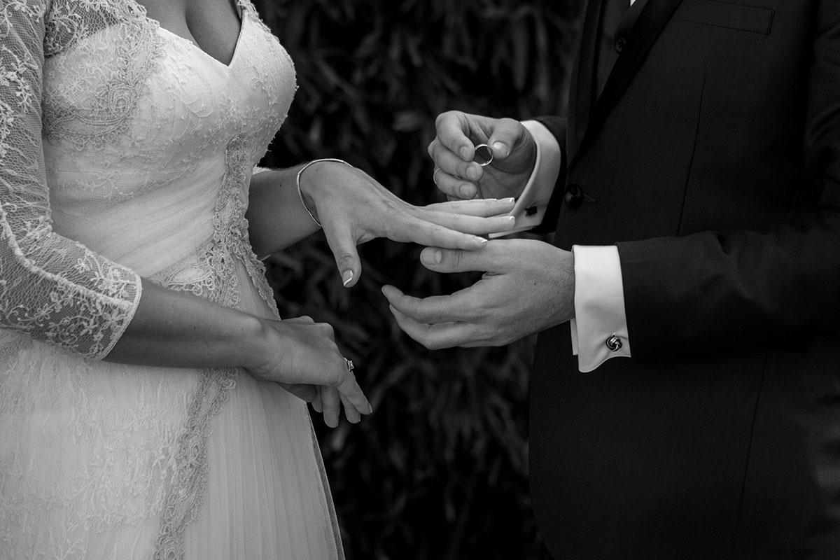 ruben gares, fotografo de bodas en cantabria, santander, casona del judio, hotel bahia,021