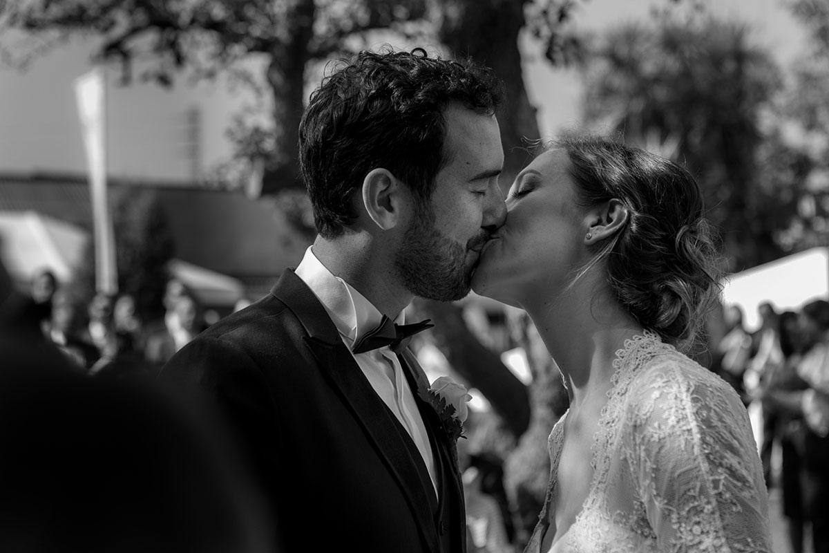 ruben gares, fotografo de bodas en cantabria, santander, casona del judio, hotel bahia,022