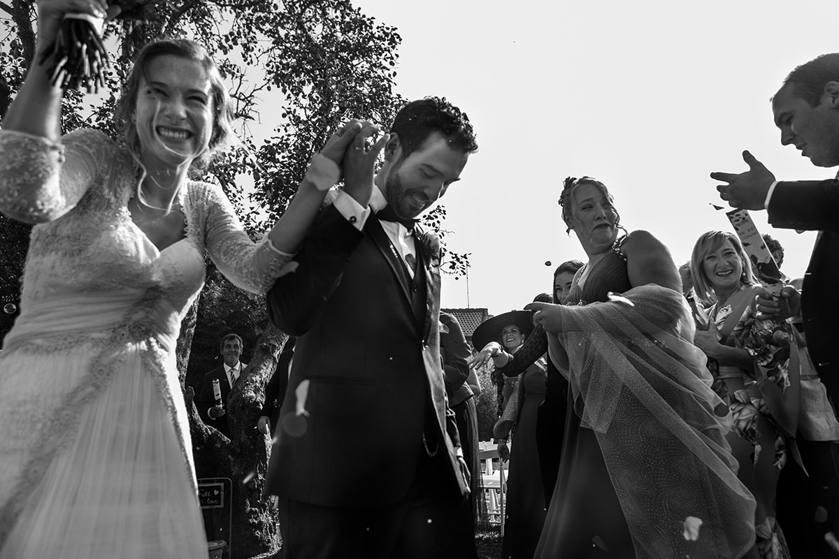 ruben gares, fotografo de bodas en cantabria, santander, casona del judio, hotel bahia,023