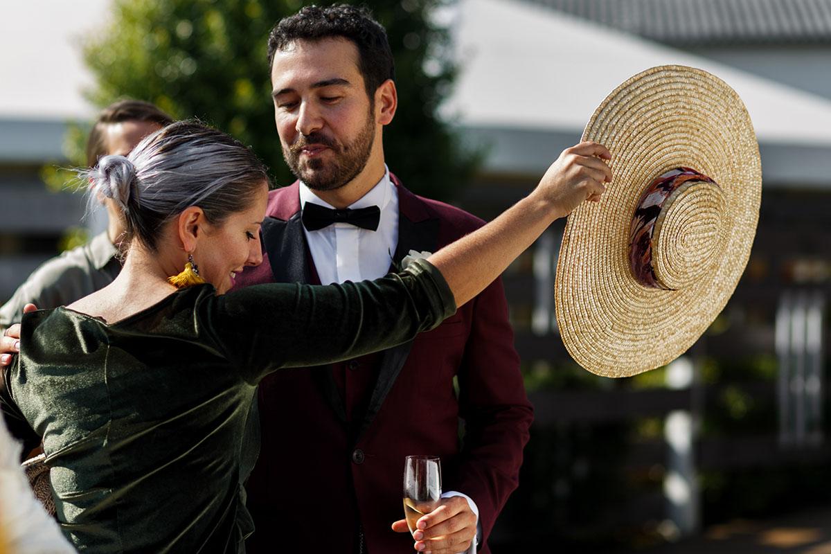 ruben gares, fotografo de bodas en cantabria, santander, casona del judio, hotel bahia,024