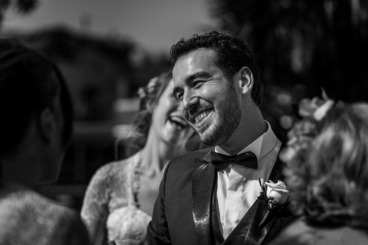 ruben gares, fotografo de bodas en cantabria, santander, casona del judio, hotel bahia,025