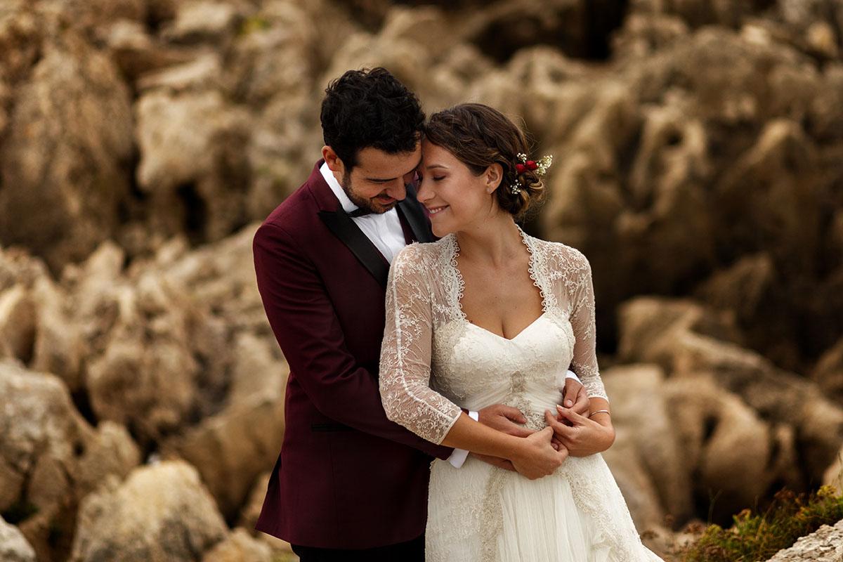 ruben gares, fotografo de bodas en cantabria, santander, casona del judio, hotel bahia,026