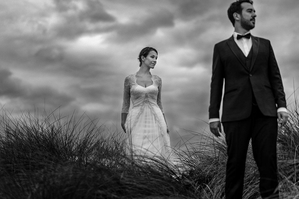 ruben gares, fotografo de bodas en cantabria, santander, casona del judio, hotel bahia,027