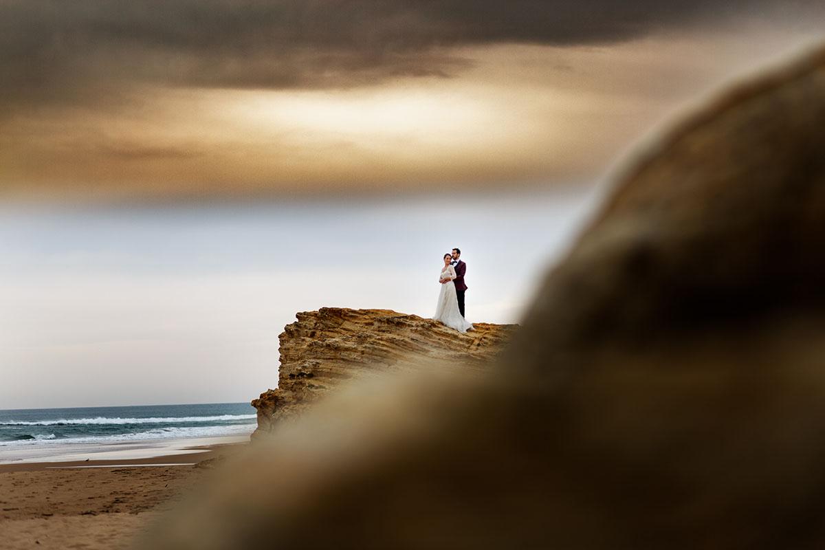 ruben gares, fotografo de bodas en cantabria, santander, casona del judio, hotel bahia,028
