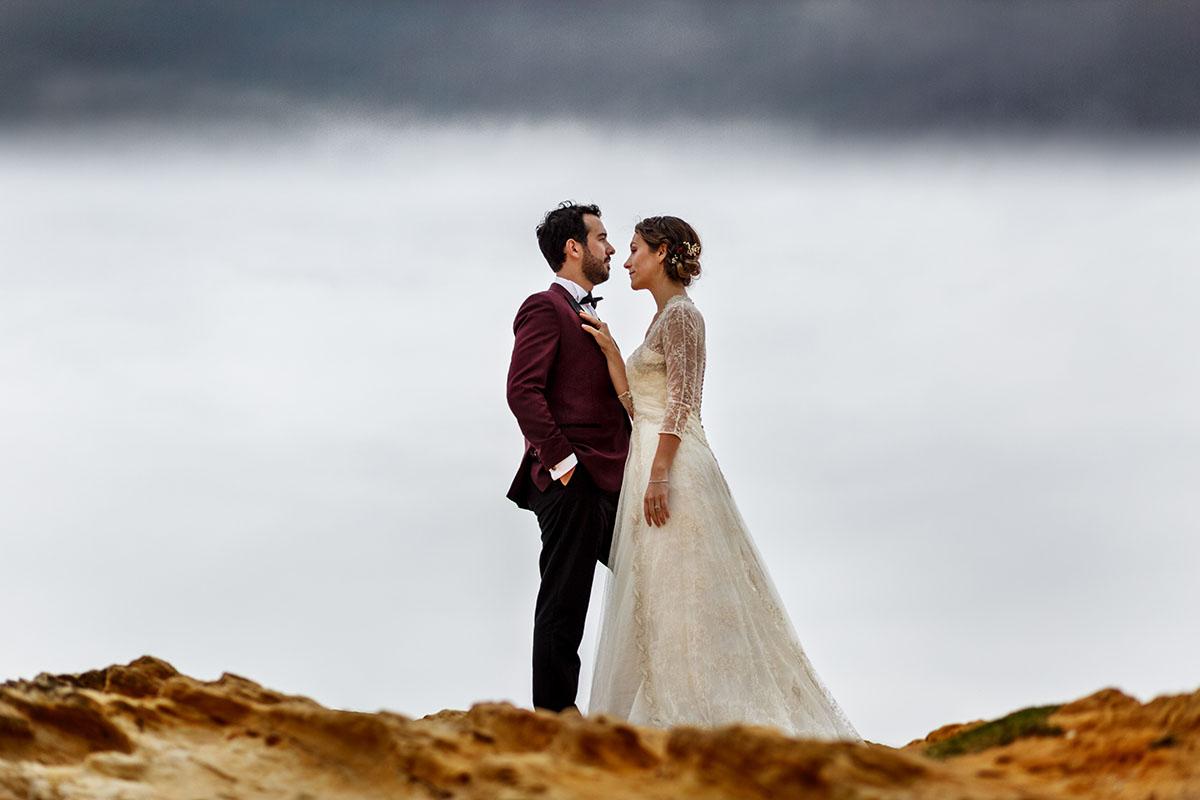 ruben gares, fotografo de bodas en cantabria, santander, casona del judio, hotel bahia,029