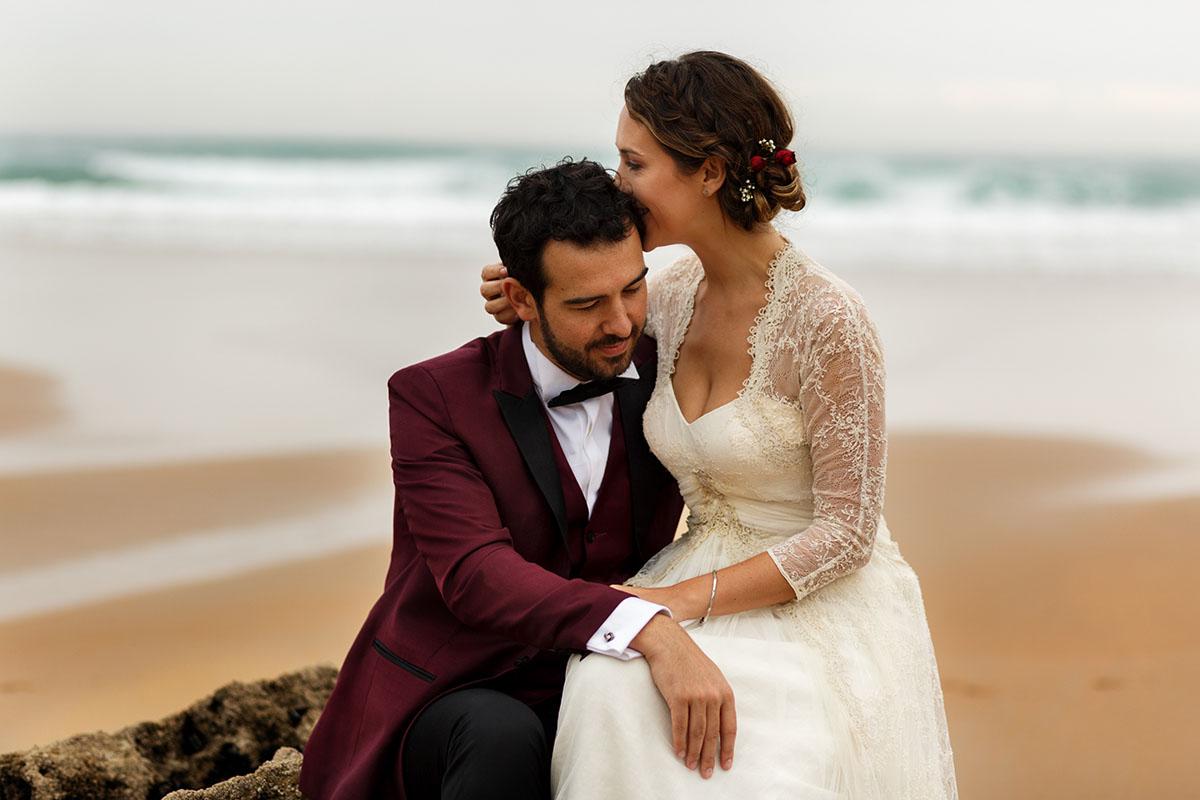 ruben gares, fotografo de bodas en cantabria, santander, casona del judio, hotel bahia,031
