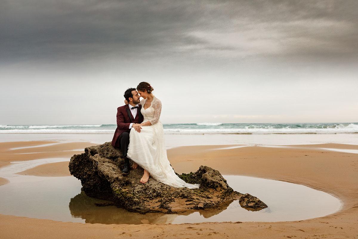 ruben gares, fotografo de bodas en cantabria, santander, casona del judio, hotel bahia,032