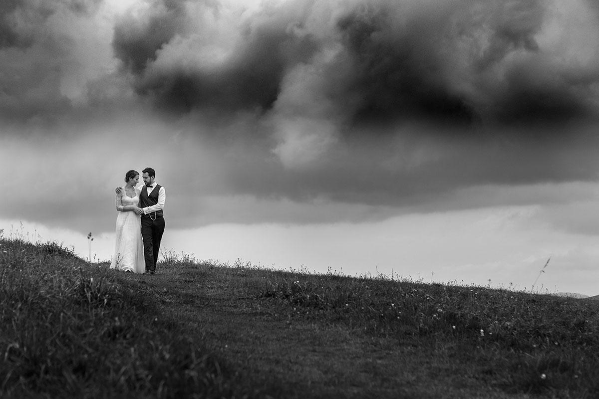 ruben gares, fotografo de bodas en cantabria, santander, casona del judio, hotel bahia,034