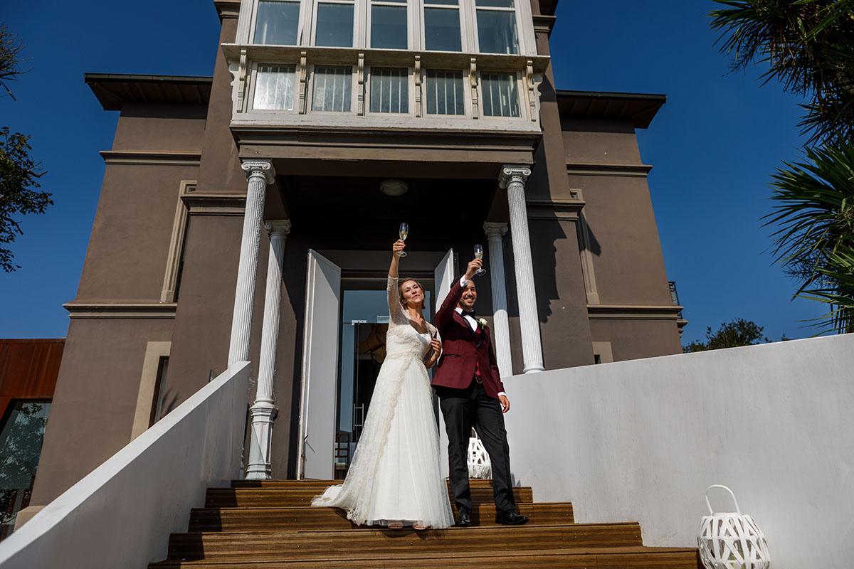 ruben gares, fotografo de bodas en cantabria, santander, casona del judio, hotel bahia,036